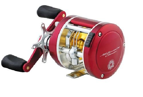 what are the best catfish reels?   fishermen's angle, Fishing Reels