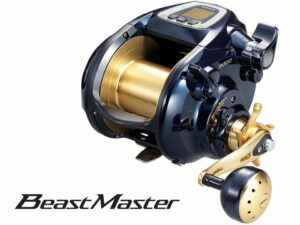 electric-fishing-reels_02