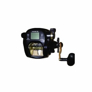 electric-fishing-reels_03