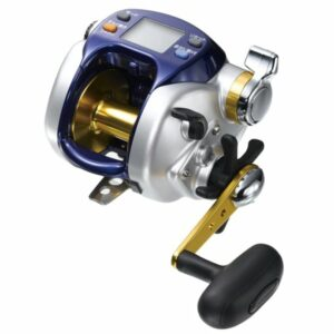 electric-fishing-reels_04