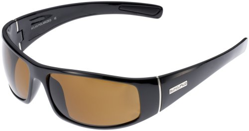 best polarized fishing sunglasses 13ym  Atlas, by Suncloud, are a great example of what available in the economy  grouping for the best fishing sunglasses out there Polarized lenses