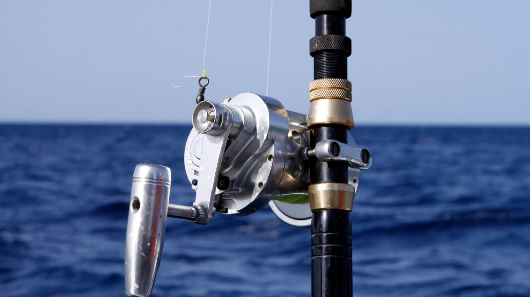 Featured Image For Best Electric Fishing Reels: Sport & Spinning Reels (2021)