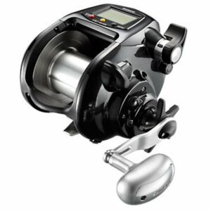 electric-fishing-reels_01
