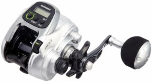 electric-fishing-reels_05