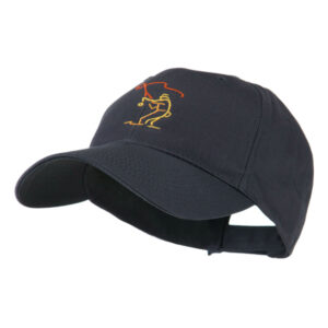 fly-fishing-hats_03