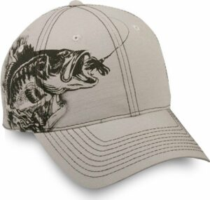 fly-fishing-hats_04