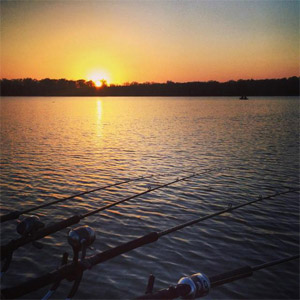 crappie-fishing-lake-hogue
