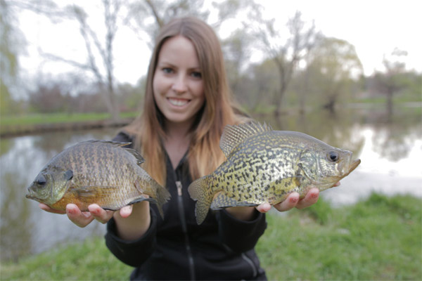 spring-crappie-fishing