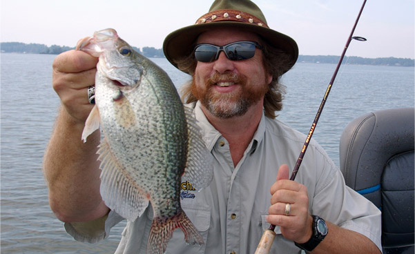 summer-crappie-fishing
