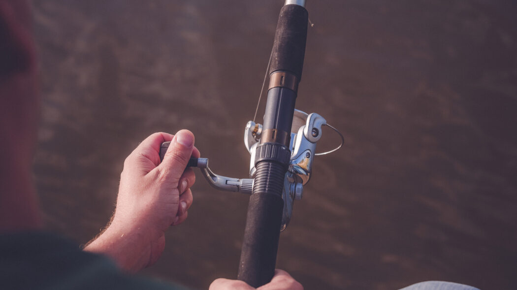 Featured Image For Most Expensive Fishing Rods – Worth The Cost? [2021]