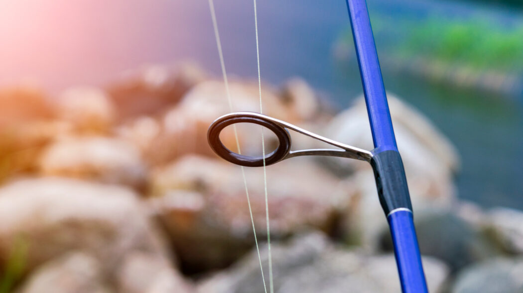 Featured Image For How Long Does Fishing Line Last? Avoid the Snap Factor