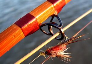bamboo-fly-rods-2